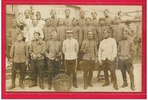 4e hussards
