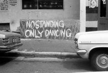 Dance / by jenny