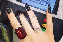 Urlie Jewelry
