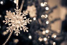 Winter time ❄️⛄️❄️