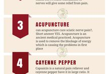 nerve pain results