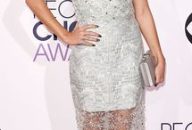 People's Choice Awards / Red Carpet