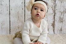 sweet baby pics