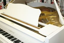 Yamaha Pianos / Sonny at Sonny's Piano Warehouse. Located in Bohemia, NY. Buy/Sell all types of pianos, give us a call today! 631-475-8046 or visit us on the web http://sonnyspianotv.com/piano-gallery