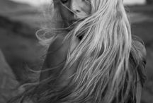 Aging Beautifully / by Shaye