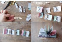Libro chiquitos
