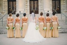 """When I Say """"I Do"""" / by Jessica Williams"""