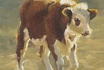 Ranch Art