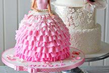 tort kukli