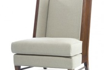Furniture sofas