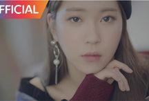 I (Cha Yoon Ji)