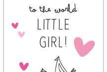 baby lijst