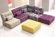 Мебель для настроения