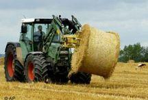 Η μεικτή επιτροπή του Υπουργείου Αγροτικής Ανάπτυξης και Τροφίμων και του Υπουργείου Οικονομικών έχει καταλήξει στις προτάσεις της για την εφαρμογή του αγροτικού πετρελαίου