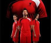 Football / Football related Clothing and Gifts