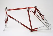 Flying Gate / Flying gate bicycles by TJ Cycles