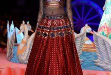 Manish Arora / Fashion designer
