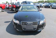 Used Audi Cars / Here You can Find all Models of Used Audi Cars in Your Area.