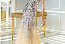 Fashion : bridal