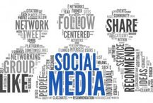 Social Media - Twitter / All about #Twitter & #socialmedia.