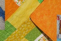 Favorite Blogs / by Beth Helfter EvaPaige Quilt Designs