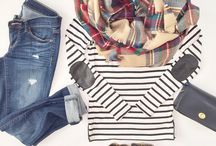 moda -zestawy