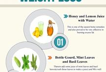 recetas vegetsroanas   ecetas