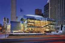 Architects: Canada