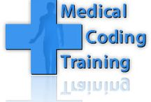 Medical coding / The Professional Medical Coding Curriculum (PMCC) from the AAPC is here to provide you with the skills necessary to take the CPC exam.