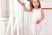 I love Ballet   ! <3 <3