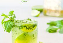 Ricette Di Cocktail