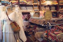 Shopping in NYC  / great places to shop  in NYC
