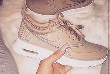 Παπούτσια για τρέξιμο
