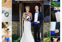 Wedding Day 2011 by Flover! / Wedding day 2011