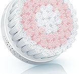 Facial Cleansing Brush From Philips