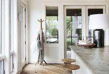 Kitchen Inspiration #studioboglietti
