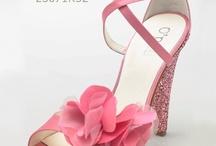 O'Pen Shoes 2013 / O'pen shoes collection 2013 by Penrose