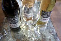 Apéritif dînatoire / Assiettes à partager, planches de charcuterie et fromages, vins et cidres bio... Venez vous détendre entre amis ou collègues autour d'un verre en fin de journée !