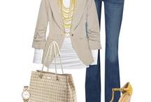 Style - Denise