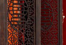Doors on Fleek