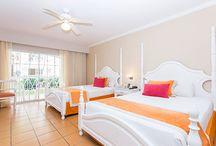 Hotel Believe Punta Cana