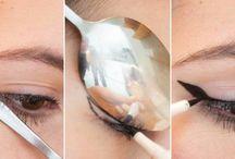 make up trix