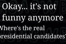 Politics : P