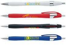 Cycle 2 Promotions! 2015 / Cycle 2 Promotions, Better Than Ever. / by BIC Graphic
