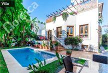 Marbella Family Villa