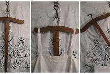 kleding hanger