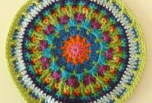 Crochet blogs - hekle blogger
