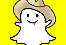 Snapchat / #Snapchat #CountryMusic #Nashville #