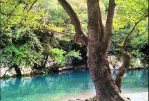 Greece ..Like heaven on earth !