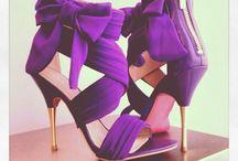 I ♥ Purple